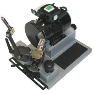 Sharpening Machines