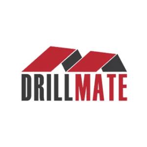 Drillmate