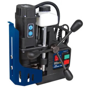 Magnetic Base Drilling Systems