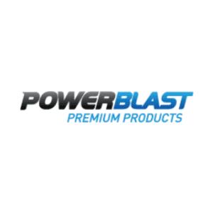PowerBlast