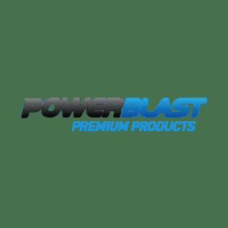 powerblast_trans