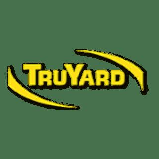 truyard_trans
