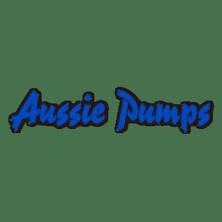 aussie-pumps_trans