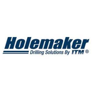 Holemaker