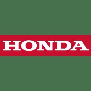 honda_trans