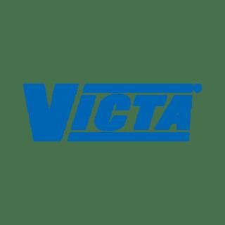 victa_trans2